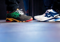 packer-shoes-x-asics-gel-kayano-trainer-teaneck-10th-anniversary-13.jpg