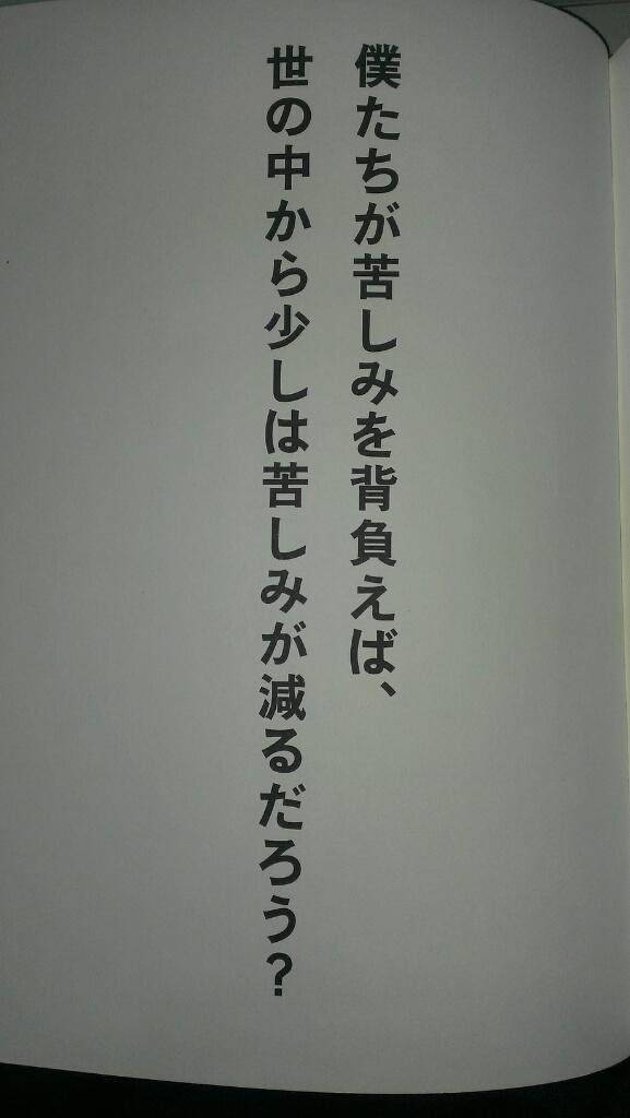 13800994770661.jpg