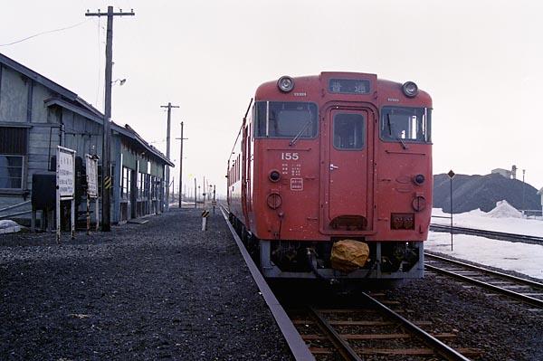 0779_12nDC40.jpg