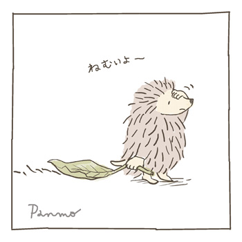 panmo_2.jpg