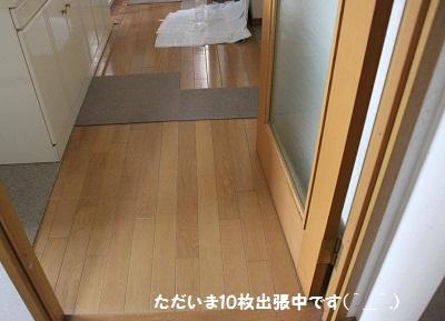 030-3_20130615144208.jpg