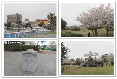 木更津海浜公園