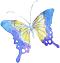 ANIMAL_020-2_20130519145657.png