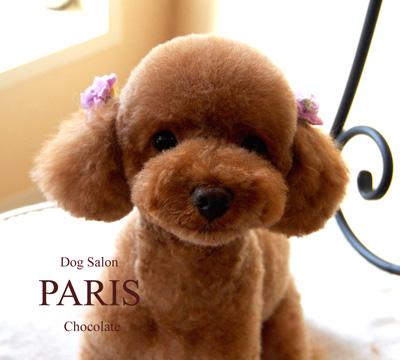chocolate-130622.jpg