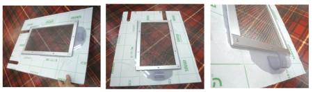 DSC09680-1.jpg
