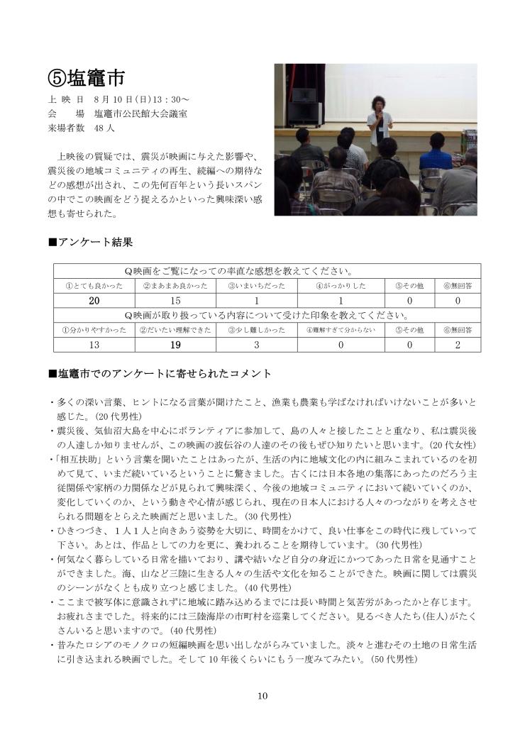 報告書12