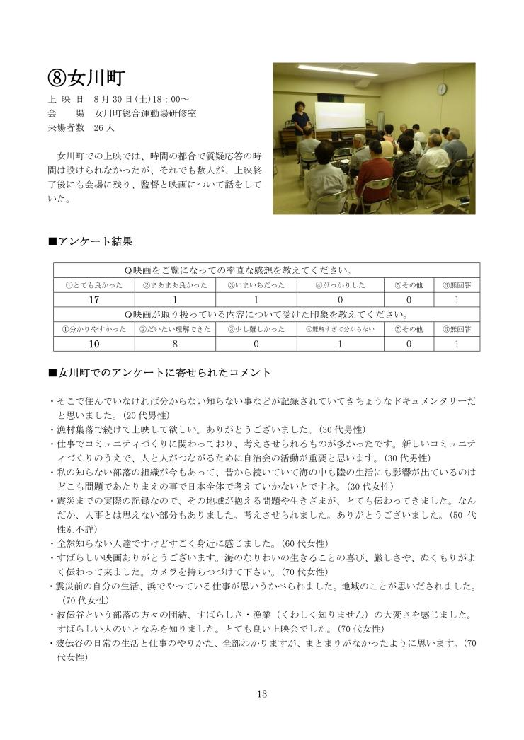 報告書15