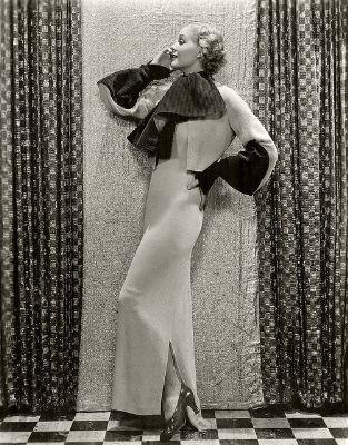 1930s lady_400