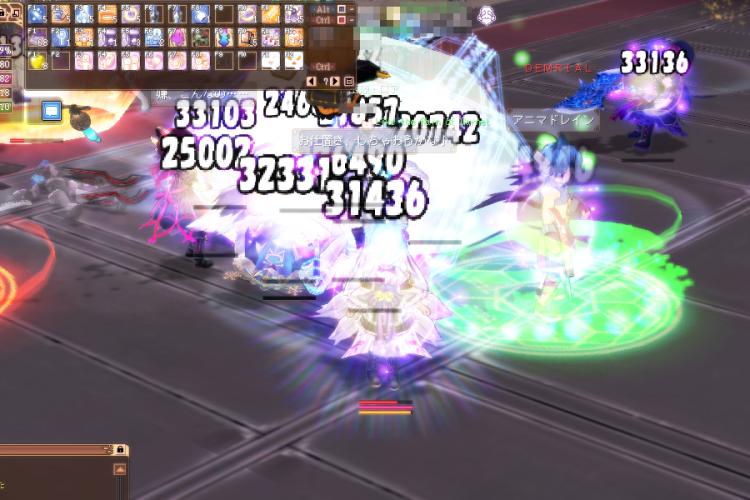 13.06.29攻防戦4