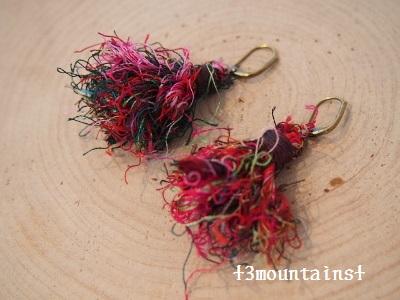 mokemoke*Flower PG (1) (400x300)