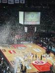 2013-05-19 横浜優勝