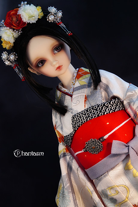 kiku_botan02.jpg