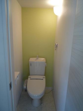 04トイレ