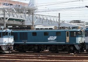 EF64-1046(広島更新色)