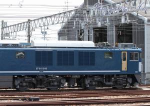 EF64-1049(新・広島更新色)