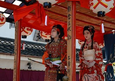 子供歌舞伎13