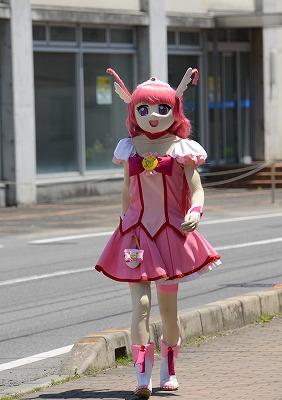 子供歌舞伎21