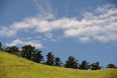 雲月山 2