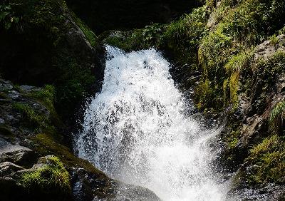 瀬戸の滝6