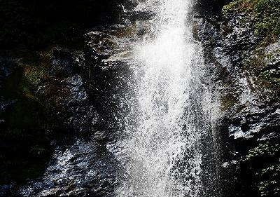 瀬戸の滝7