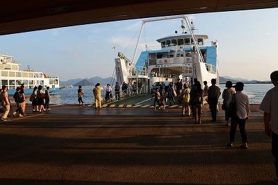 広島湾ク3