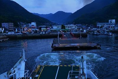 広島湾ク 9