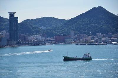 九州の旅3