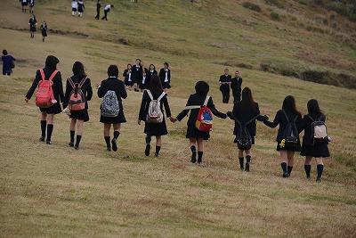 九州の旅 4