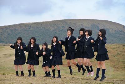 九州の旅 5