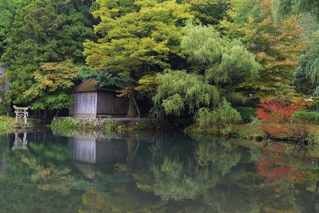 九州の旅4