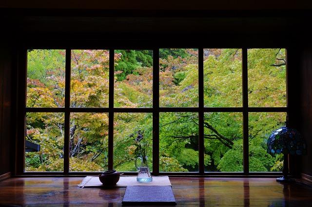 九州の旅 7