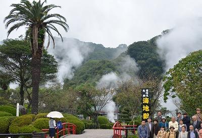 九州の旅 2