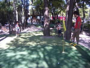 碧南明石公園2