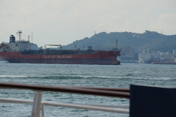 DSC00914船_edited-1