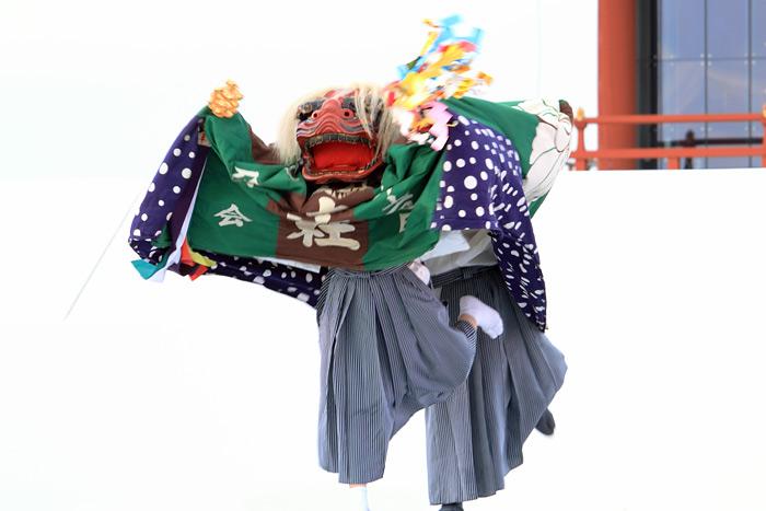 平城京天平祭・秋3
