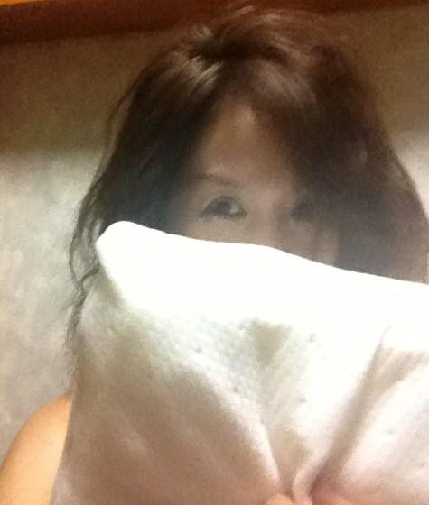 キセキノ枕LOVE