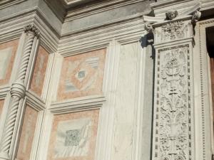 ベネチア135サンザッカリア教会