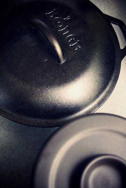 鍋141101