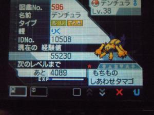 DSCN0537_convert_20131009025016.jpg