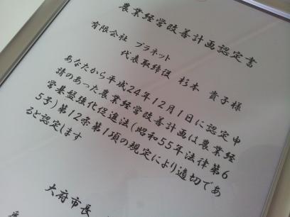 20130626_085858 (408x306)