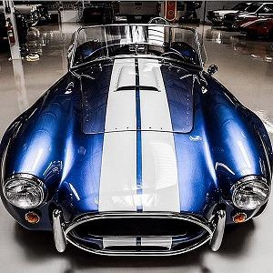 amazingcars247-610x610.jpg