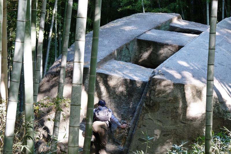 益田の岩船1
