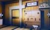 @SIMPLE DLシリーズ Vol.14 THE  脱出ゲーム ~裏切りの密室~