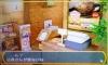 @SIMPLE DLシリーズVol.16 THE  密室からの脱出 ~愉快なサルとファミレス編~