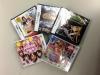 3DS+DS福袋2013