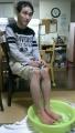 s-IMAG1046_BURST002.jpg