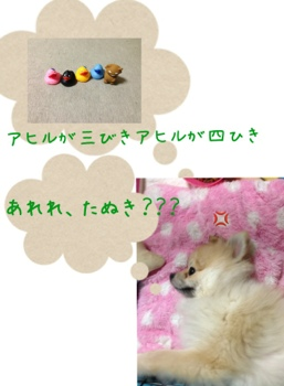 fc2blog_20130331150108685.jpg