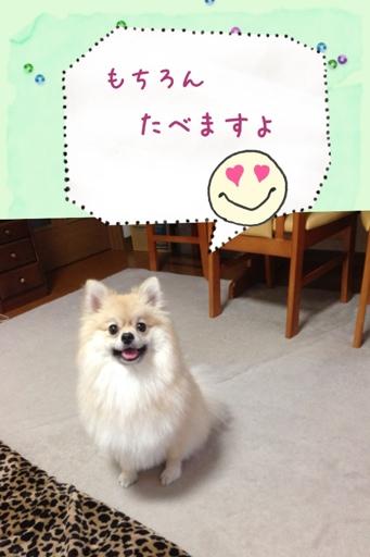 fc2blog_20130717201141eae.jpg