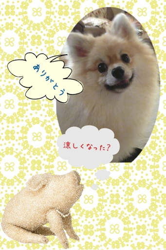 fc2blog_20130727152106252.jpg