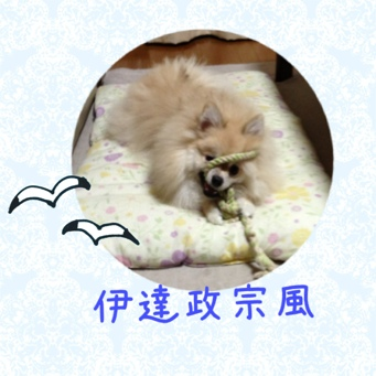 fc2blog_20130905221908e82.jpg